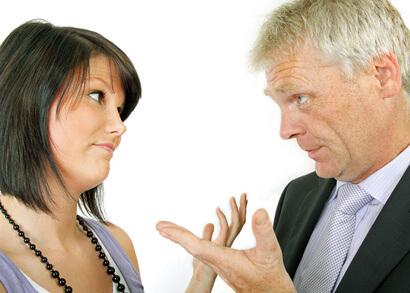 Mit Esoterik eine Beziehung retten? Geht das? Ist das überhaupt sinnvoll?