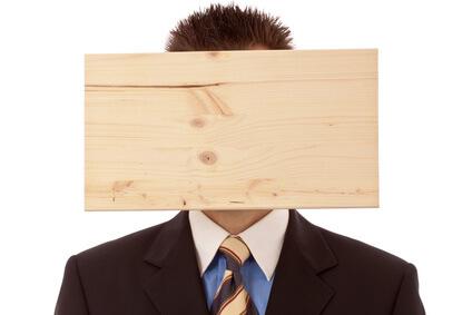 Psychologie fördert bisher Unsichtbares zu Tage