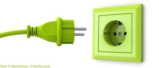 erneuerbare energien beispiel photovoltaik und sonnenenergie alle sind gefragt. Black Bedroom Furniture Sets. Home Design Ideas