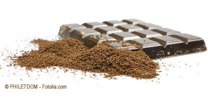 Fairtrade Schokolade: Das Angebot nimmt zu