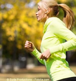 Blogs zum Thema Gesundheit, Fitness und Schönheit