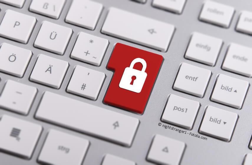 Outsourcing: Lassen Sie die IT-Spezialisten ran!