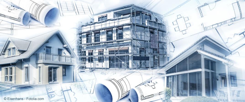 Bauen: Klare Regelungen und Kontrolle statt reines Vertrauen