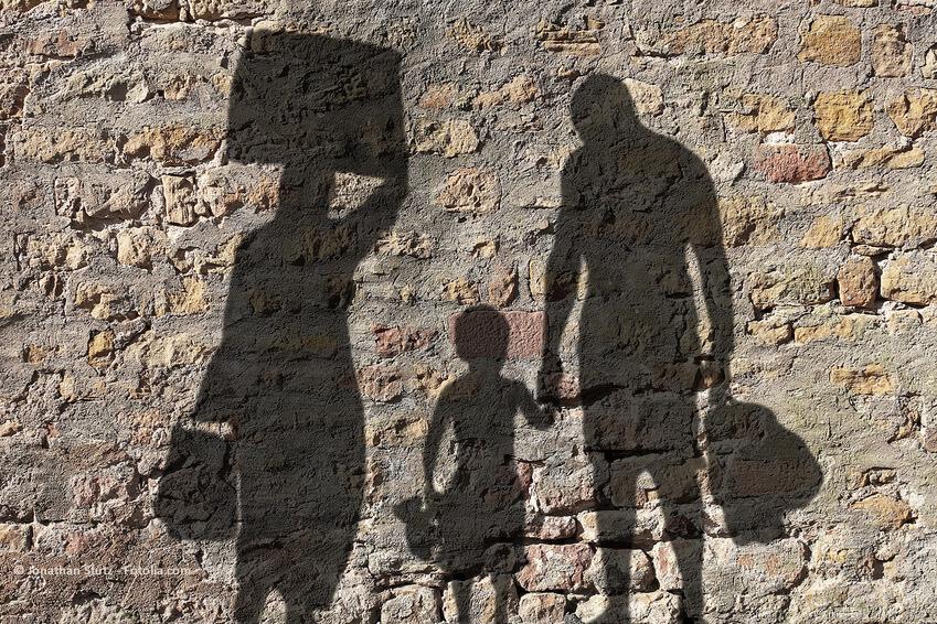 Sozialpädagogen: Soziale Aussenseiter und Helfer