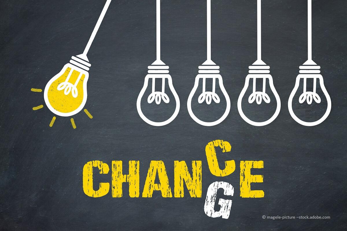Inkasso: Sichtweise ändern, neue Wege finden