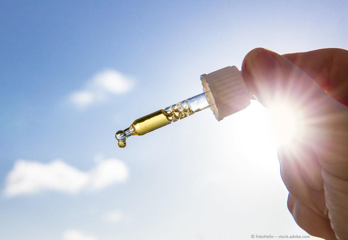 Im Fokus: Vitamin D3 und warum wir es ernst nehmen sollten